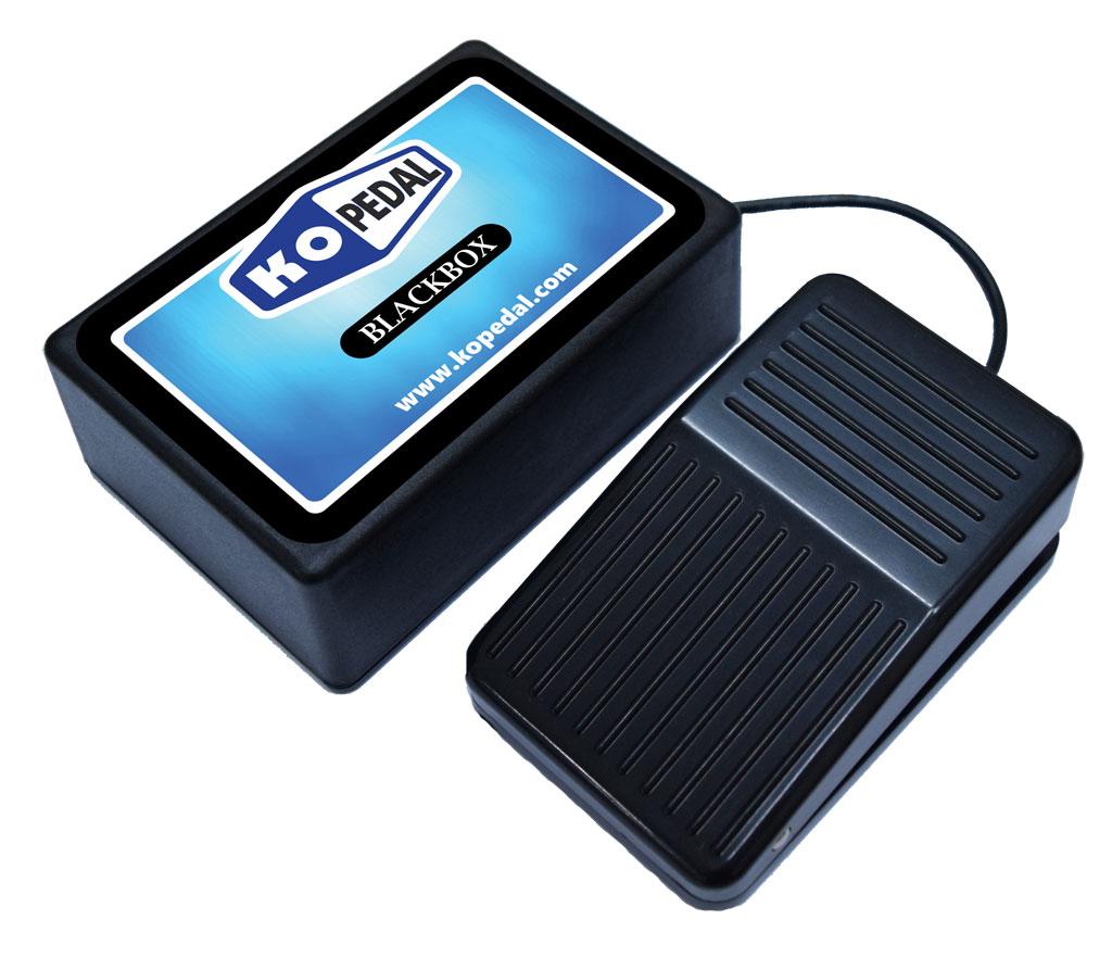 pedal_blackbox_1024.jpg