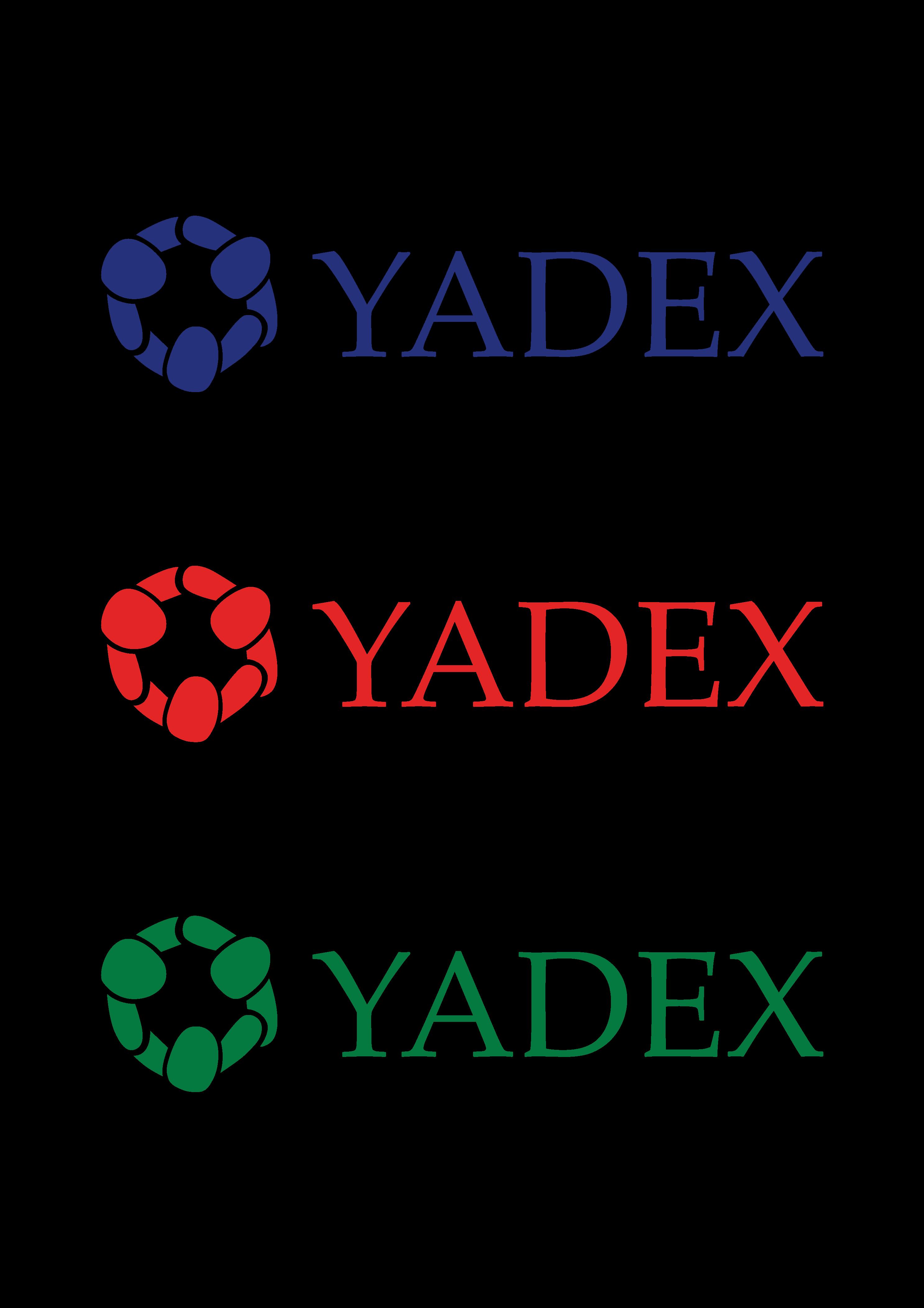 yadex_reverses_color.png